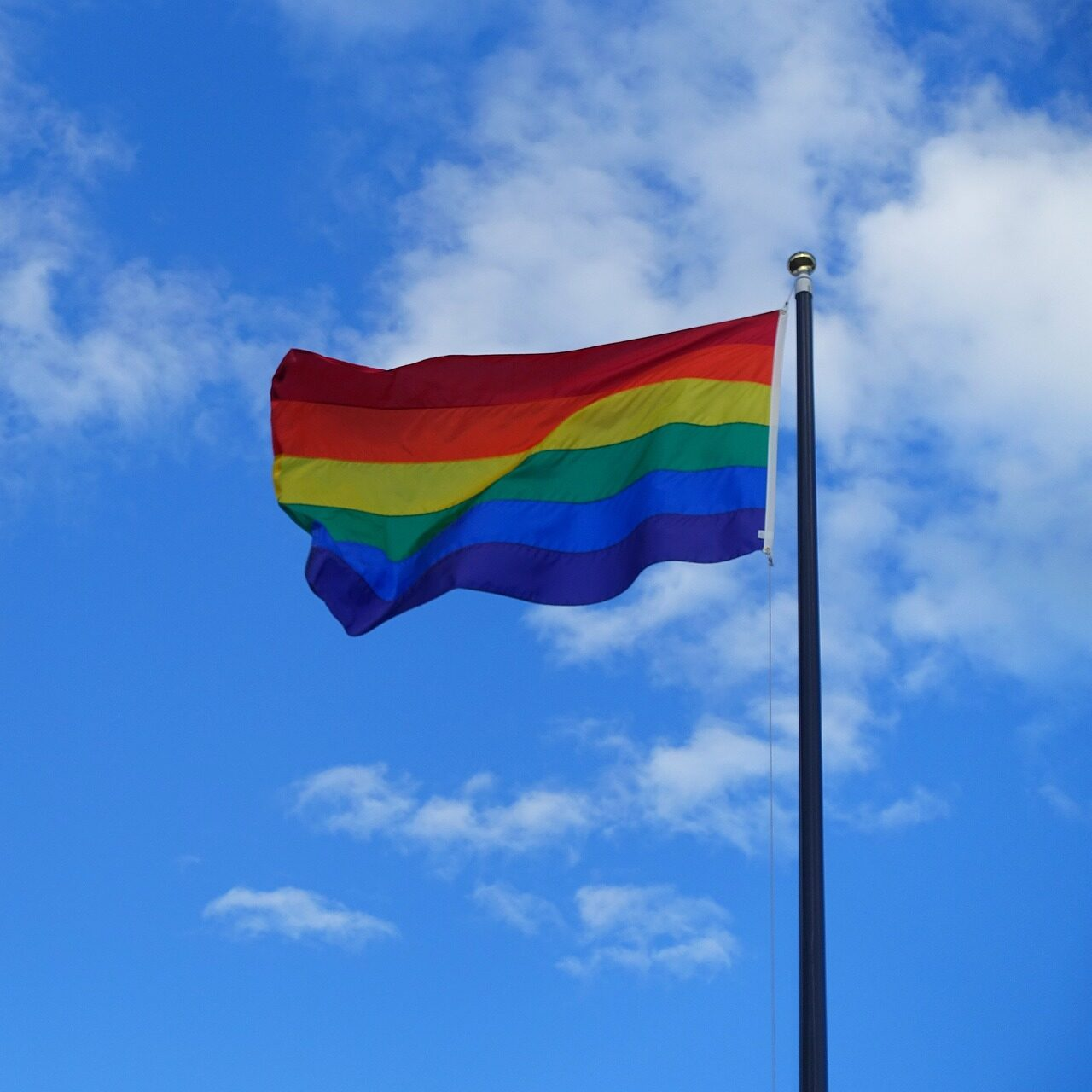 Coming Out Day: activiteit Jeugd-Punt